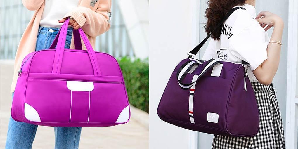 женская-спортивная-сумка