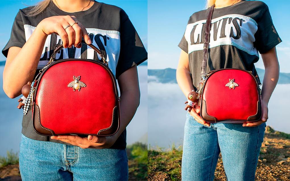 ремешок-какую-сумку-выбрать
