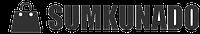 sumkunado — интернет-магазин женских сумок